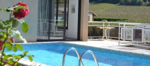 975_gite-avec-piscine